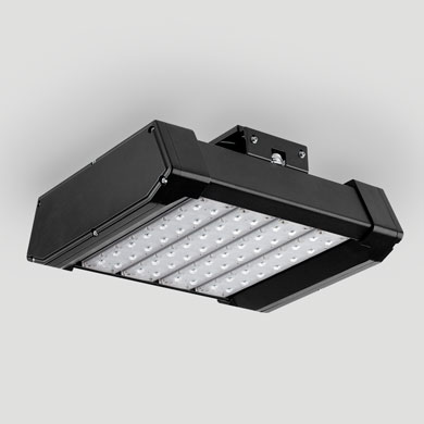 K Canopy Lights - KLED Products