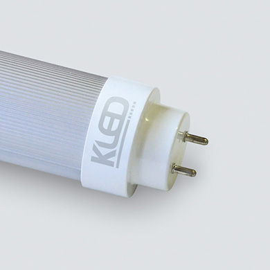 Tubes - KLED Products